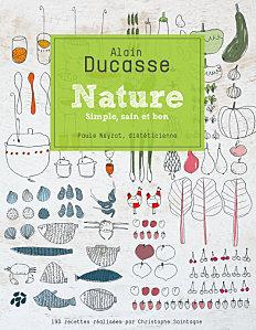 Nature de Ducasse
