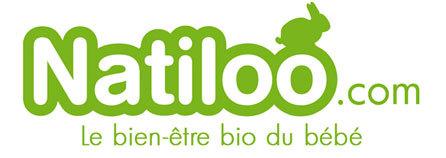 Ventes priv es chez natiloo du 23 au 30 juin code r duc - Code promo valides chez vente privee ...