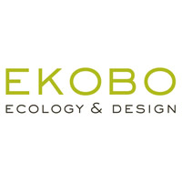 Logo Ekobo