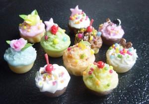 Cupcakes-300x209