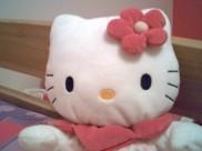 Test Kidizoom Hello Kitty