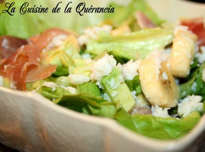 salade+vanuatu
