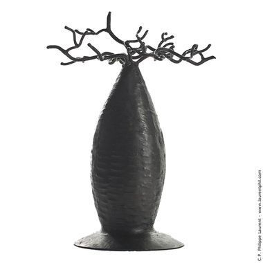 Baobab porte-bijoux