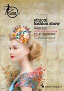 Ethical Fashion Show