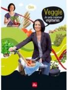 Veggie Clea