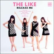 The Like