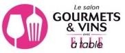 gourmets_et_vins