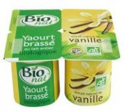bio_nat_brassé_vanille