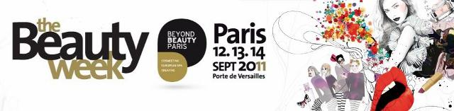 Des entrées gratuites pour le salon Beyond Beauty à gagner, et c'est aujourd'hui seulement !!!