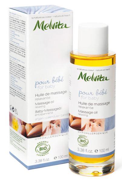 Melvita_huile_de_massage